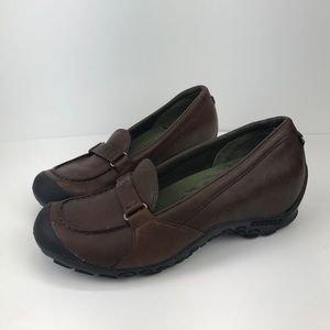 Merrell Comfort Shoes Loafers
